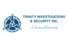 Trinity Investigations and Security