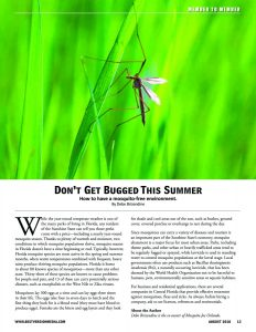 August-2018-zoom-12